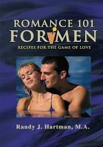 Romance 101 for Men