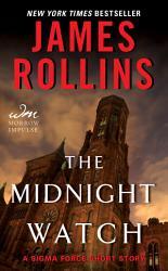 The Midnight Watch PDF