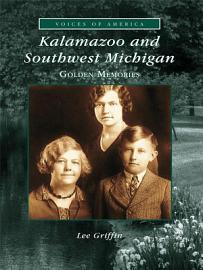 Kalamazoo And Southwest Michigan
