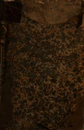 Amalthæum Græcæ locutionis, siue Thesaurus linguæ Latinæ, græcæ et Gallicæ: post prima Gulielmi Morellii initia auctus & emendatus, editore R. D. Spiritu Aubert, à Pontissorgia apud Auenion. canonico