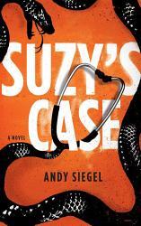 Suzy S Case Book PDF