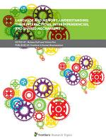 Language and Memory: Understanding Their Interactions, Interdependencies, and Shared Mechanisms