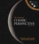 The Essential Cosmic Perspective Media Update PDF