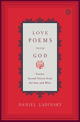Love Poems from God PDF