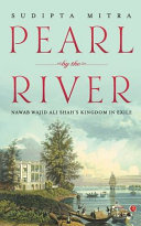 Pearl By The River
