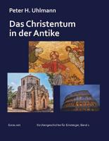 Das Christentum in der Antike PDF