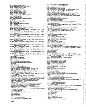 Dictionary of American Naval Fighting Ships PDF