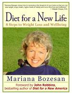 Diet for a New Life