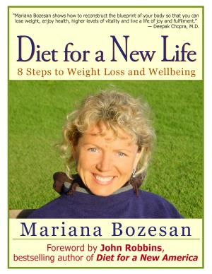 Diet for a New Life PDF