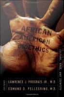 African American Bioethics PDF