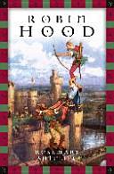 Robin Hood  Anaconda Kinderklassiker  PDF