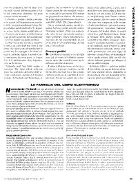 Giornale della libreria PDF