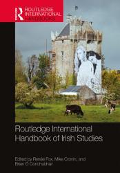 Routledge International Handbook of Irish Studies PDF