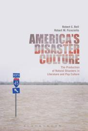 America S Disaster Culture