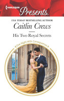 His Two Royal Secrets PDF