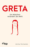 Greta PDF