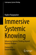Immersive Systemic Knowing
