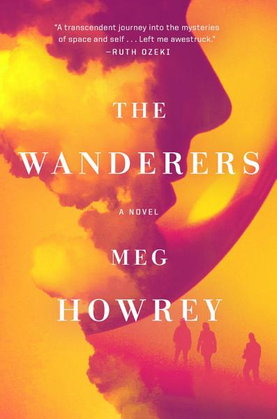 Download The Wanderers Book