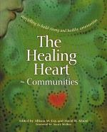 The Healing Heart for Communities