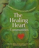 The Healing Heart for Communities PDF