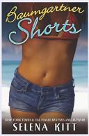 Baumgartner Shorts PDF