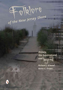 Folklore of the New Jersey Shore PDF