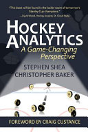 Download Hockey Analytics Book