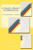A Book about My Grandma PDF