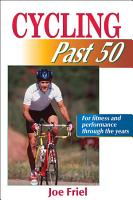 Cycling Past 50 PDF