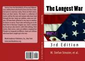 The Longest War: 3rd Edition
