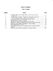 Port of the Dalles  Chenoweth  Interchange  Columbia River Highway  Interstate 84  Wasco County PDF
