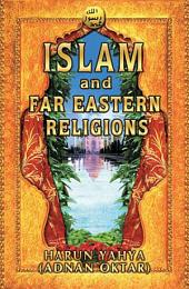 Islam and Far Eastern Religions