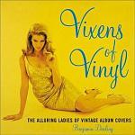 Vixens of Vinyl