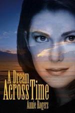 A Dream Across Time