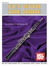 Fun with the Oboe