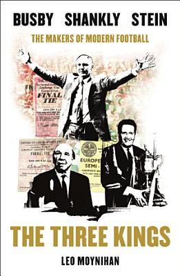 The Three Kings PDF