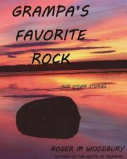 Grampa s Favorite Rock and Other Stories PDF