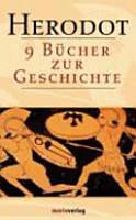 9 B  cher zur Geschichte PDF