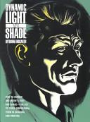 Dynamic Light and Shade PDF