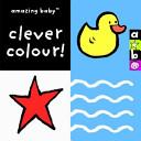 Clever Colour   PDF