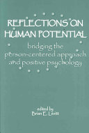 Reflections on Human Potential