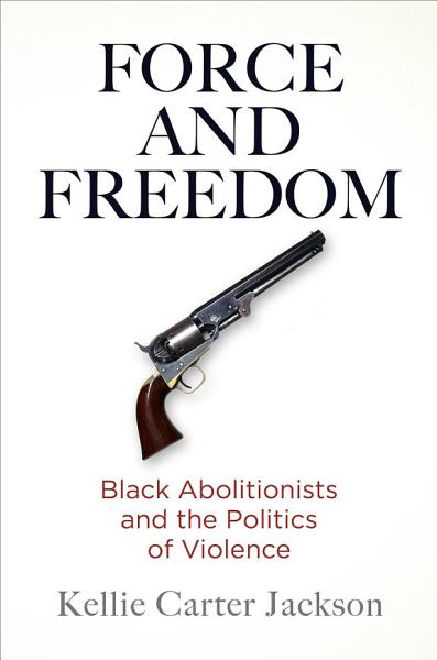Download Force and Freedom Book