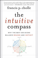 The Intuitive Compass