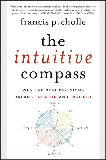 The Intuitive Compass PDF