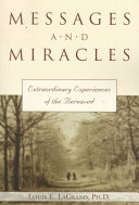 Messages and Miracles PDF