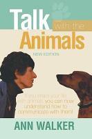 Talk With the Animals PDF