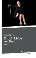Durch Liebe verflucht PDF