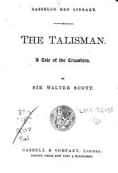 The Talisman: A Tale of the Crusaders