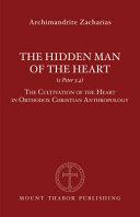 The Hidden Man of the Heart  1 Peter 3 4  PDF