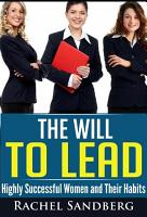 The Will To Lead PDF